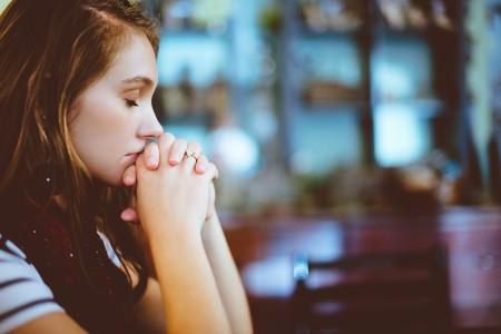 Lenten Evening of Reflection: Mar. 23 at 7 p.m.