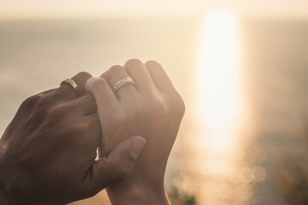 Archdiocesan Marriage Enrichment Celebration Goes Virtual on Feb. 6