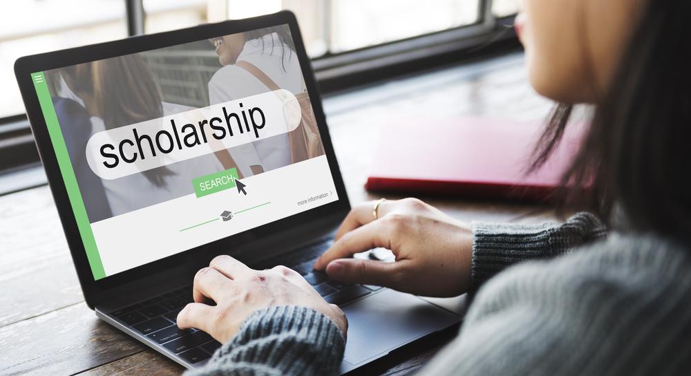 Scholarship Opportunity: Joseph J. Melzen Sr. Memorial Scholarship