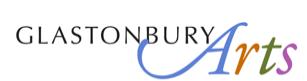 Glastonbury Arts Seeks Volunteer Board Members